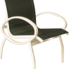 I-58 Dining Chair