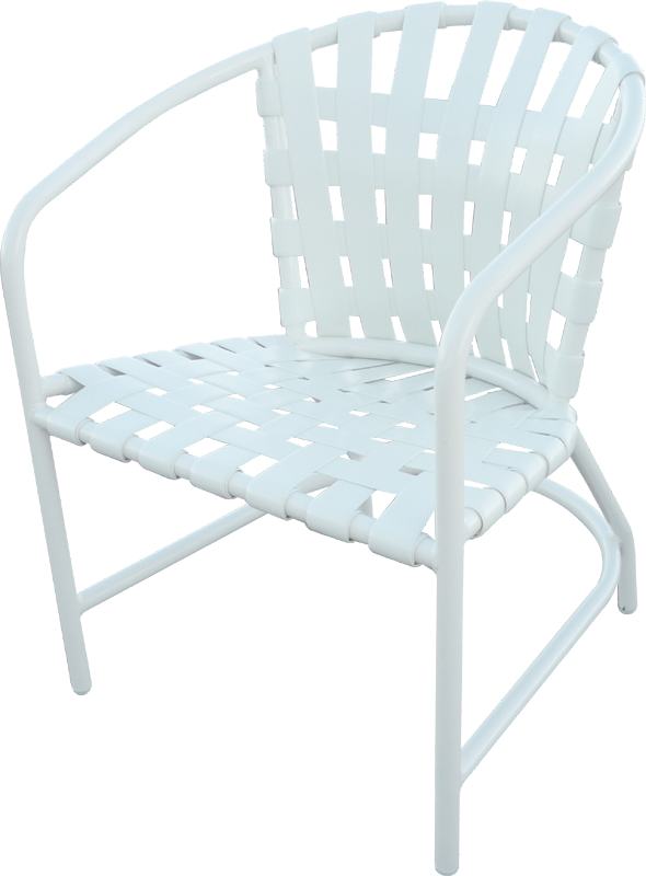 j-50-dining-chair
