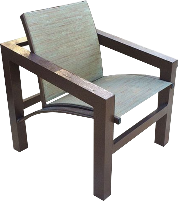 M-50 Dining Chair