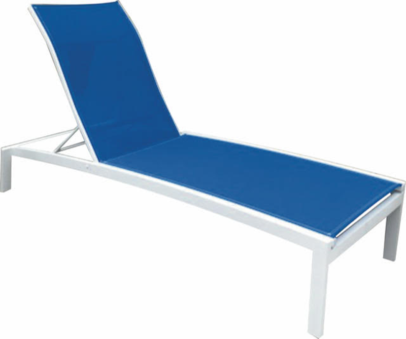 MC-150 Chaise Lounge
