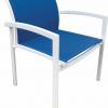 MC-50 Dining Chair
