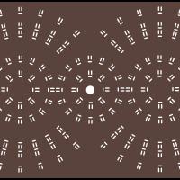 Rectangle Enterprise