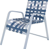 R-50C Dining Chair
