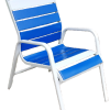 Regal Wide Strap Chair R-50EZ