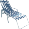 R-150C Chaise Lounge