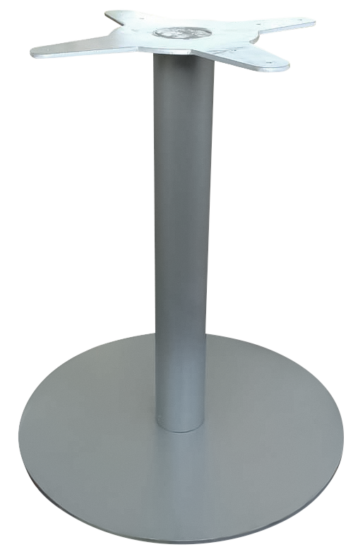 round-pedestal-base-with-ad-7-1