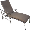 S-150CU Chaise Lounge