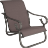 S-40 Sand Chair