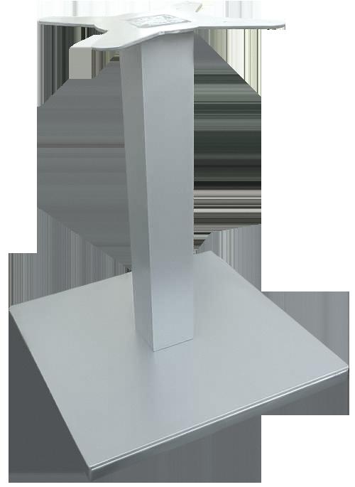 sqaure-pedestasl-base-with-1-7-1