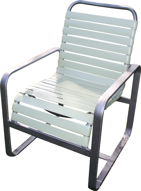 T-50 Dining Chair