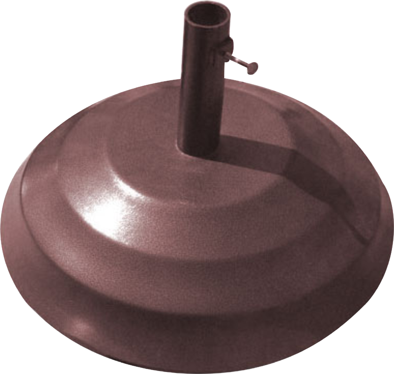 U-85C Umbrella Base