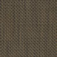 Sisal Tungsten